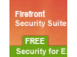 Акция Forefront Security Suite Promotion