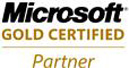 ООО Ай Ти-Системс, Тамбов - Microsoft Certified Partner, Licensing Solutions